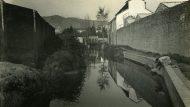 carasses-sant-andreu-1920-fabregas