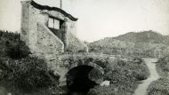 porta-ferro-1940-fabregas