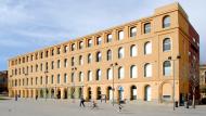 biblioteca-ignasi-iglesias-can-fabra-sant-andreu