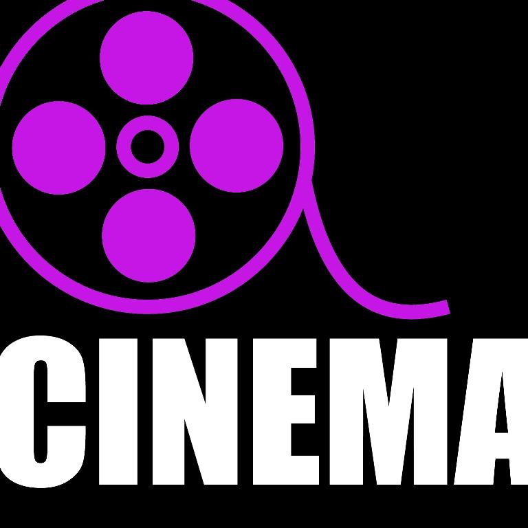 Novetats cinema especial cl ssics districte de sants for Cinema montjuic 2016