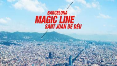 magic-line