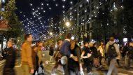 Enllumenat Nadalenc-Aragó