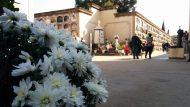 funeraria-1