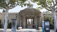 Cementiri-de-Poblenou