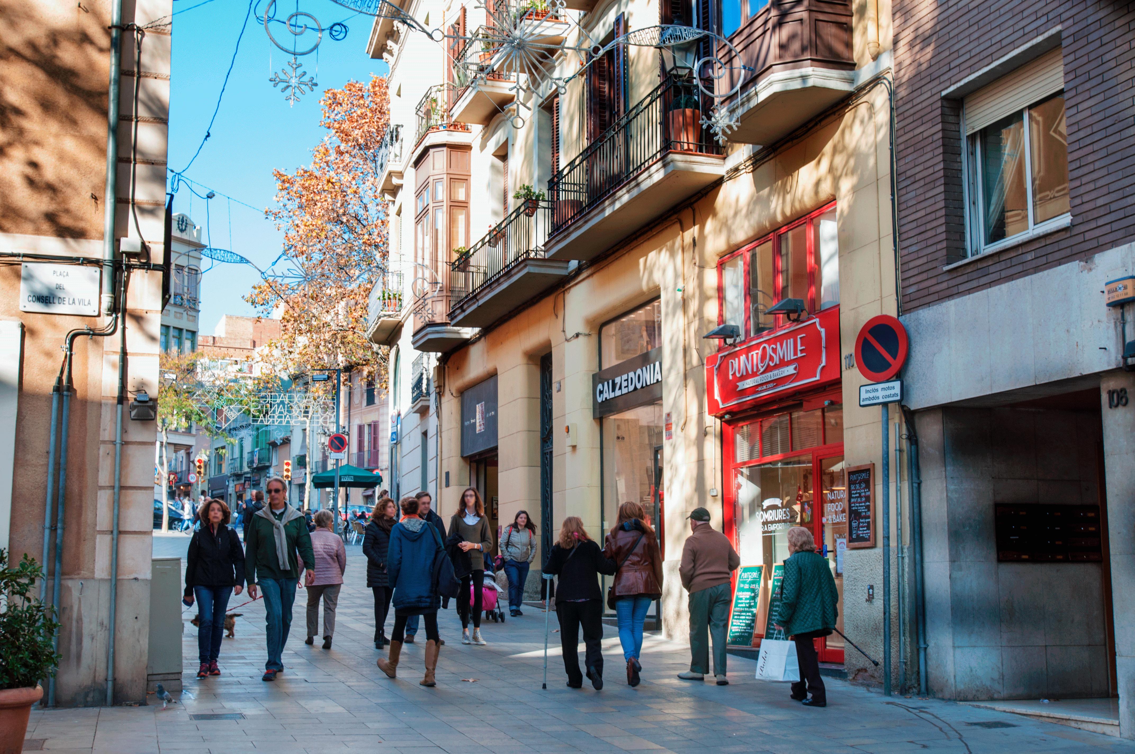 Eix-comercial-Sarrià