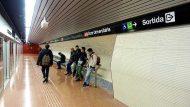 metro-l9