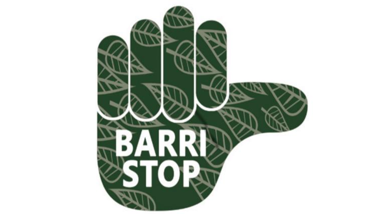 barristop