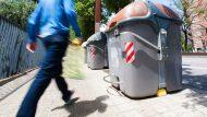 Piròman-contenidors-Seguretat-i-Prevenció-Ajuntament-Barcelona