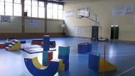 Obres-Escola-Ignasi-Iglésias-districte-Sant-Andreu-09