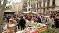 Sol-licitud-de-parades-llibres-i-roses-Sant-Jordi-2017