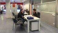 Oficina Habitatge
