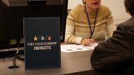 punt d'assessorament energètic, drets energètics, llum, aigua, gas, energia, subministraments