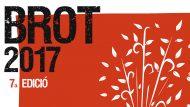 Festival Brot 0217
