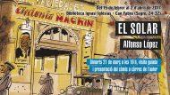 biblioteca_canfabra_760x428px-Expo-_Alfonso-Lopez-El-solar