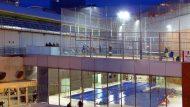 Centre Esportiu de l'Espanya Industrial
