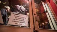 Plans per a la nit barcelonina. Foto: Dani Codina