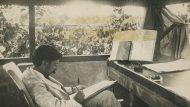 Enric Granados. Foto: Fons Granados Museu de la Música