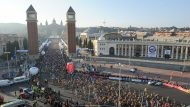 zurich marató barcelona 2016