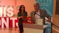25 Premis Sants-Montjuïc Asproseat