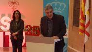 25 Premis Sants-Montjuïc Parisi