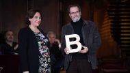 Premis Ciutat BCN 6