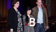 Premis Ciutat BCN 16
