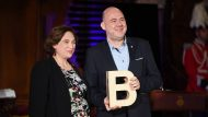 Premis Ciutat BCN 17