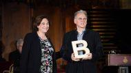 Premis Ciutat BCN 21