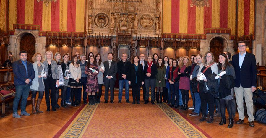 http://media-edg.barcelona.cat/wp-content/uploads/2017/02/22085133/guanyadors.jpg?v=1487749893