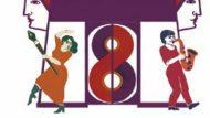 Dia de les Dones 8-M Sants-Montjuïc