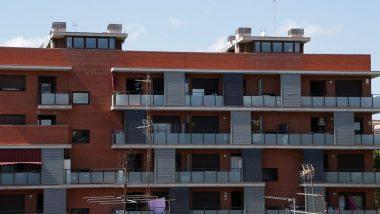 Pla pel Dret a l'Habitatge de Barcelona