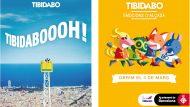 Fotos campanya Tibidabo 2017
