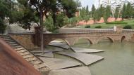 Aqueducte_dos_rius