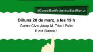 2017-03-20 ConsellBarri LaMatStRamon