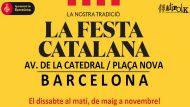 Festa Catalana 2017_2