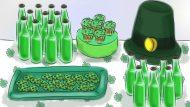Celebrate-St.-Patrick's