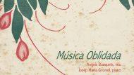 07-Concert Música oblidada