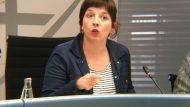 Laia Ortiz, Programa Làbora