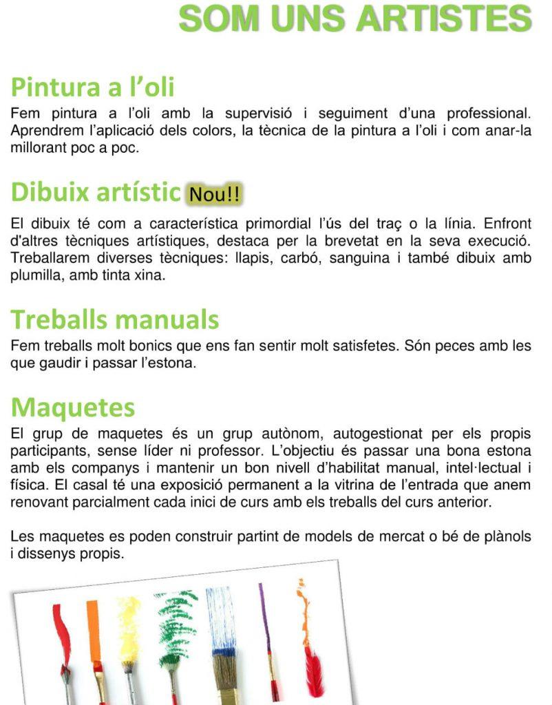 Cartells-tallers-4-2