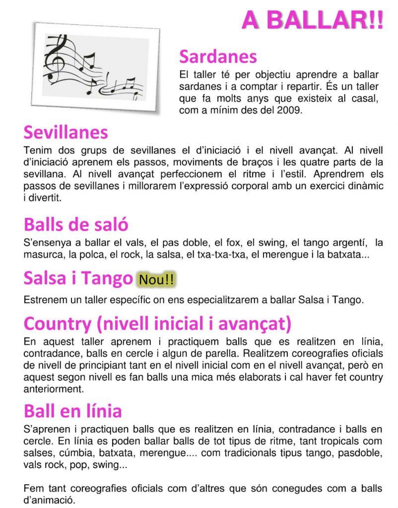Cartells-tallers-5-2
