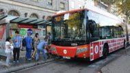 bus-h16