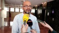 Miquel Essomba suport educatiu escoles bressol