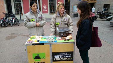 campanya residus orgànics