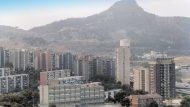 Ciutat Meridiana Panoramica2