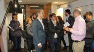 Emprenedoria Barcelona Activa 3