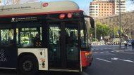 Bus Linia 22