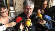 Agustí Colom, Informe d'Activitat Turística