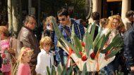DISE-Diada de Sant Jordi-23-4-15-AL 004