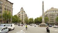 Joan-Carles-I-cruce-diagonal-con-paseo-cia-160414163555-1460644733677-760x428