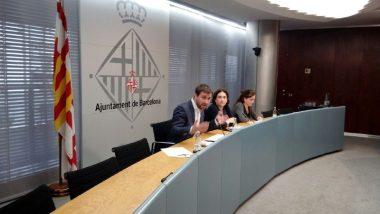 PAMEM Integració de treballadors municipals a CatSalut
